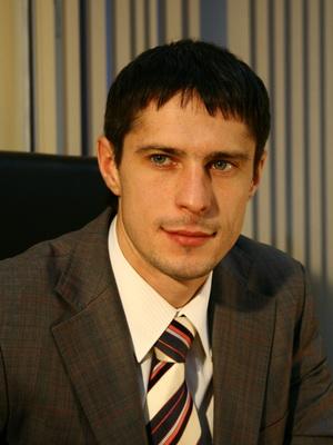 Андрей Антипов: Докризисный уровень ипотечного кредитования не только достигнут, но и превышен