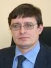 директор по стратегическому развитию компании «МОТИВ» Алексей Артемасов