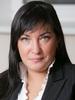 управляющий активами Инвестиционно-финансовой компании «Еврогрин» Татьяна Башкирцева
