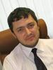 директор Департамента комиссионных продуктов ОАО «СКБ-банк» Константин Богатырев