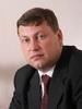 Директор департамента по работе с корпоративными клиентами ОАО «УБРиР» Алексей Икряников