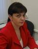 и.о. начальника отдела активно-пассивных операций Филиала № 6601 ОАО «Банк «Монетный дом» Ольга Александровна Ивченко