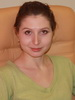 заместитель начальника управления федеральных проектов по маркетингу СКБ Контур Оксана Логинова