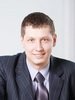 вице-президент УБ ОАО «УРСА Банк» Алексей Санников