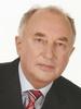 генеральный директор ОАО «Авиакомпания «Уральские авиалинии» Сергей Николаевич Скуратов