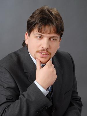 Депутат Екатеринбургской городской Думы Леонид Волков сомневается, что земля достанется молодым семьям