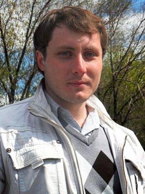 Максим Юхачев: Руководство ЧЭМК должно повернуться к людям лицом